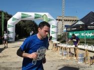 circuito RTR Hoyo de Manzanares (305)