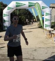 circuito RTR Hoyo de Manzanares (306)