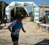 circuito RTR Hoyo de Manzanares (307)