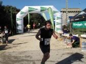 circuito RTR Hoyo de Manzanares (308)