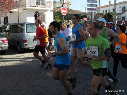 circuito RTR Hoyo de Manzanares (31)