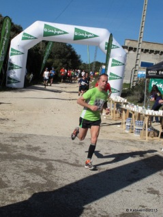 circuito RTR Hoyo de Manzanares (315)