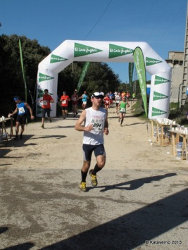 circuito RTR Hoyo de Manzanares (317)