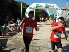 circuito RTR Hoyo de Manzanares (319)