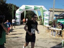 circuito RTR Hoyo de Manzanares (321)