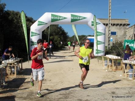 circuito RTR Hoyo de Manzanares (322)