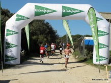circuito RTR Hoyo de Manzanares (326)