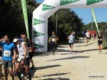 circuito RTR Hoyo de Manzanares (328)