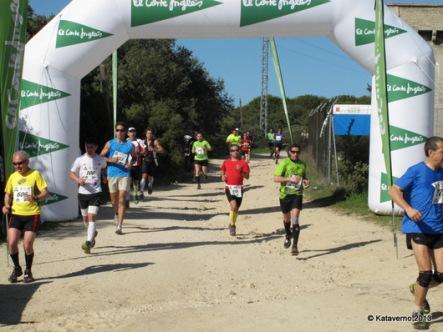 circuito RTR Hoyo de Manzanares (333)