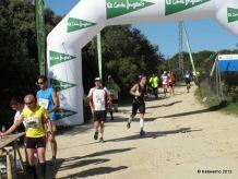 circuito RTR Hoyo de Manzanares (334)