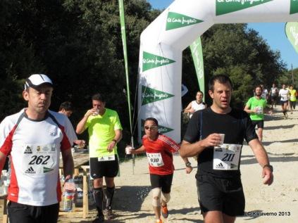 circuito RTR Hoyo de Manzanares (336)
