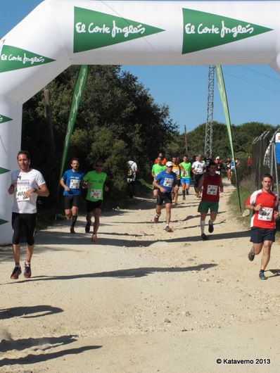 circuito RTR Hoyo de Manzanares (338)