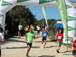 circuito RTR Hoyo de Manzanares (339)