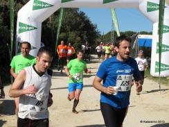circuito RTR Hoyo de Manzanares (341)