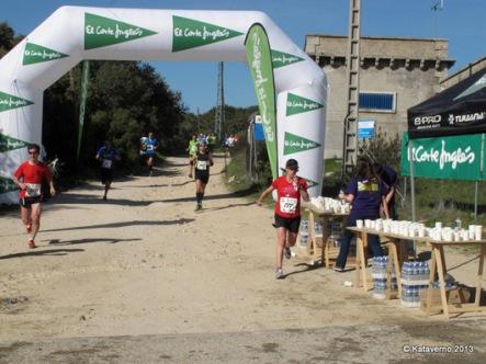 circuito RTR Hoyo de Manzanares (344)