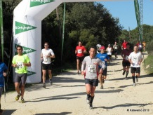 circuito RTR Hoyo de Manzanares (345)