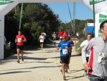 circuito RTR Hoyo de Manzanares (346)