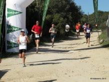 circuito RTR Hoyo de Manzanares (348)