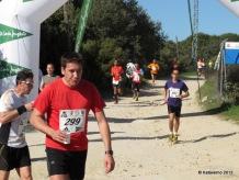 circuito RTR Hoyo de Manzanares (349)