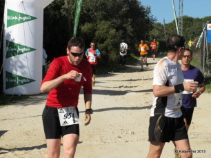 circuito RTR Hoyo de Manzanares (350)