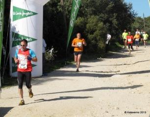 circuito RTR Hoyo de Manzanares (351)