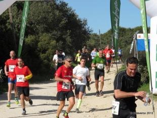 circuito RTR Hoyo de Manzanares (358)