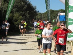 circuito RTR Hoyo de Manzanares (359)