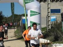 circuito RTR Hoyo de Manzanares (364)