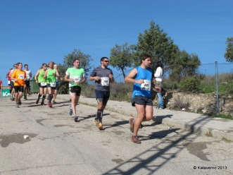 circuito RTR Hoyo de Manzanares (366)