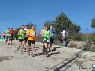 circuito RTR Hoyo de Manzanares (367)