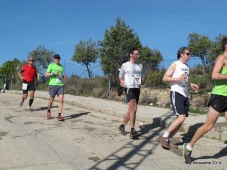 circuito RTR Hoyo de Manzanares (368)