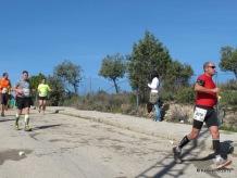 circuito RTR Hoyo de Manzanares (369)