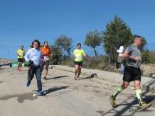 circuito RTR Hoyo de Manzanares (370)