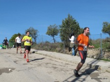 circuito RTR Hoyo de Manzanares (371)