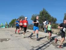 circuito RTR Hoyo de Manzanares (372)