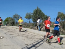 circuito RTR Hoyo de Manzanares (373)