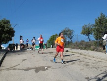circuito RTR Hoyo de Manzanares (374)