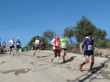 circuito RTR Hoyo de Manzanares (375)