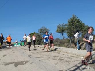 circuito RTR Hoyo de Manzanares (377)