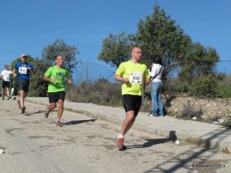 circuito RTR Hoyo de Manzanares (378)