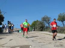 circuito RTR Hoyo de Manzanares (380)