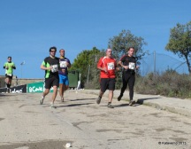 circuito RTR Hoyo de Manzanares (381)