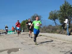 circuito RTR Hoyo de Manzanares (383)