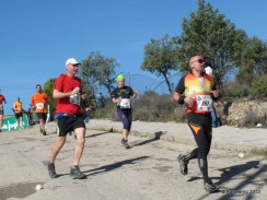 circuito RTR Hoyo de Manzanares (384)
