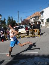 circuito RTR Hoyo de Manzanares (386)