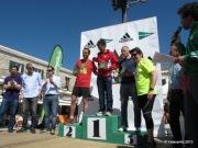 circuito RTR Hoyo de Manzanares (410)