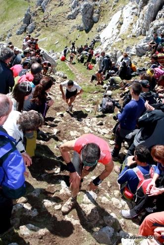 035-Zegama Aizkorri 2013 fotos kataverno (58)