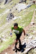 095-Zegama Aizkorri 2013 fotos kataverno (115)