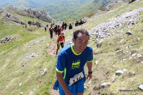 103-Zegama Aizkorri 2013 fotos kataverno (123)