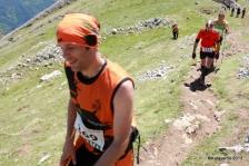105-Zegama Aizkorri 2013 fotos kataverno (125)